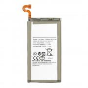 Baterija za Samsung Galaxy S9 / SM-G960, 3000 mAh