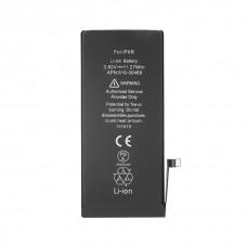 Baterija za Apple iPhone XR, originalna, 2942 mAh