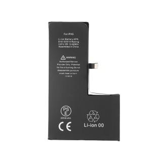 Baterija za Apple iPhone XS, originalna, 2600 mAh