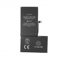 Baterija za Apple iPhone XS Max, originalna, 3174 mAh
