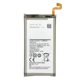 Baterija za  Samsung Galaxy A8 Plus (2018) / A9 Pro (2018), 3500 mAh
