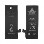 Baterija za Apple iPhone 5S, 1560 mAh, vključen trak za pritrditev