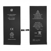 Baterija za Apple iPhone 7 Plus, 2900 mAh, vključen trak za pritrditev