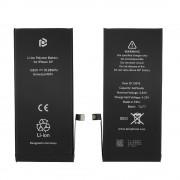 Baterija za Apple iPhone 8 Plus, 2675 mAh, vključen trak za pritrditev