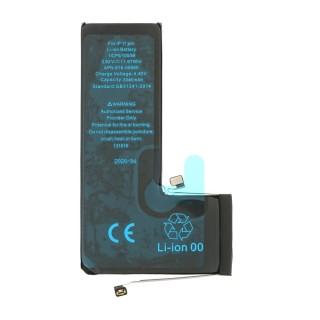 Baterija za Apple iPhone 11 Pro, originalna, 3046 mAh
