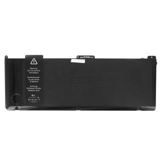 "Baterija za Apple Macbook Pro 17"" A1309 / A1297, originalna (OEM), 13000 mAh"