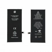 Baterija za Apple iPhone XR, 2942 mAh, vključen trak za pritrditev