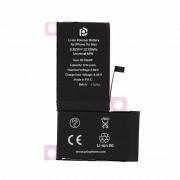 Baterija za Apple iPhone XS Max, 3174 mAh, vključen trak za pritrditev