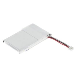 Baterija za Apple iPod 3G, 850 mAh