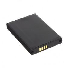 Baterija za Alcatel OT-825, 700 mAh