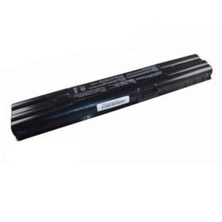 Baterija za Asus A3 / A3000 / A6 / A6000 / A42, 4400 mAh
