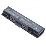 Baterija za Dell Inspiron 1520 / 1720 / Vostro 1500 / 1700, 4400 mAh