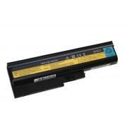 Baterija za IBM Lenovo ThinkPad SL500 / R60 / T60, 4400 mAh