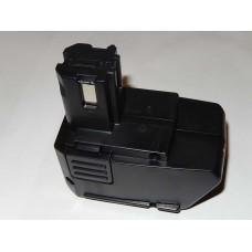 Baterija za Hilti SF100 / SFB105 / SB10, 9.6 V, 1.3 Ah