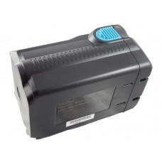 Baterija za Hilti B36 / GD HIL-36, 36 V, 6.0 Ah