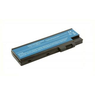 Baterija za Acer Aspire 3660 / 5600 / 7000, 11.1V, 4400 mAh
