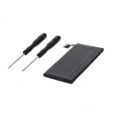 Baterija za Apple iPhone 4 / 4G, vključeno orodje, 1420 mAh