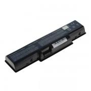 Baterija za Acer Aspire 5516 / 5517 / 5532 / 5732, 4400 mAh