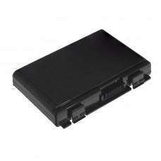 Baterija za Asus A32 / F52 za serije F / K / P / X / Pro, 4400 mAh