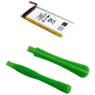 Baterija za Apple iPod Nano 5G, 500 mAh
