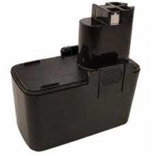 Baterija za Bosch BAT011 / 3500 / 3300K / 3305K / 330K, 12 V, 1.3 Ah