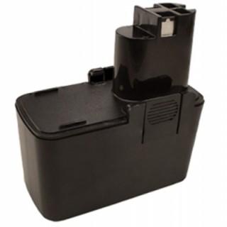 Baterija za Bosch BAT011 / 3500 / 3300K / 3305K / 330K, 12 V, 2.0 Ah
