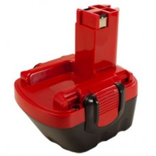 Baterija za Bosch BAT043 / BAT045 / BAT046, 12 V, 3.0 Ah
