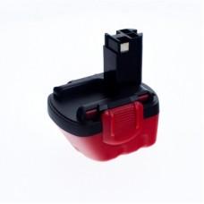 Baterija za Bosch BAT043 / BAT045 / BAT046, 12 V, 1.3 Ah