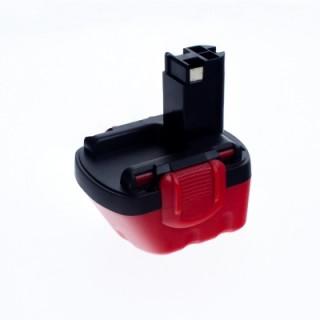 Baterija za Bosch BAT043 / BAT045 / BAT046, 12 V, 2.0 Ah