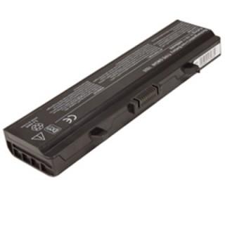 Baterija za Dell Inspiron 1525 / 1526 / 1440, 4400 mAh