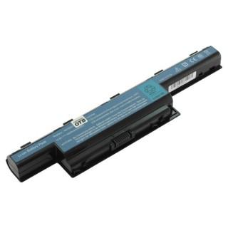Baterija za Acer Aspire 4250 / 4750 / 5750, 4400 mAh