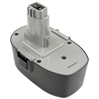 Baterija za Black & Decker A9282 / PS145, 18 V, 3.0 Ah