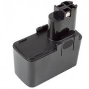 Baterija za Bosch GBM 7.2 / GNS 7.2V / GSR 7.2V / GUS 7.2V, 7.2V, 3.0 Ah