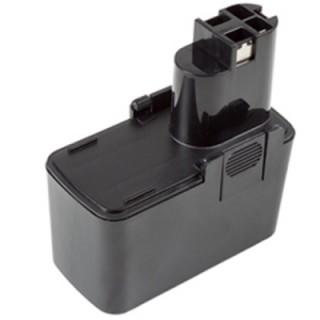 Baterija za Bosch GBM 7.2 / GNS 7.2V / GSR 7.2V / GUS 7.2V, 7.2V, 2.0 Ah