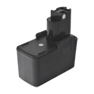 Baterija za Bosch BAT011 / 3500 / 3300K / 3305K / 330K, 12 V, 3.0 Ah