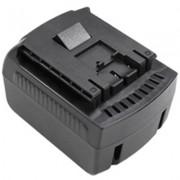 Baterija za Bosch BAT607 / BAT614 / GDR 14.4 V-LI / GDS 14.4 V-LI, EXP, 14.4 V, 3.0 Ah