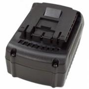 Baterija za Bosch BAT609 / BAT609G / BAT618 / BAT618G, EXP, 18 V, 3.0 Ah