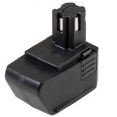 Baterija za Hilti SF100 / SFB105 / SB10, 9.6 V, 3.0 Ah