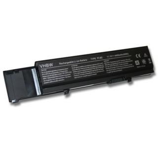 Baterija za Dell Vostro 3400 / 3500 / 3700, 4400 mAh