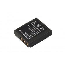 Baterija BLI-315 za Medion Traveler DC-8300 / DC-8600, 1000 mAh