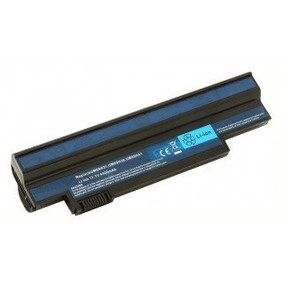 Baterija za Acer Aspire One 532H, 4400 mAh