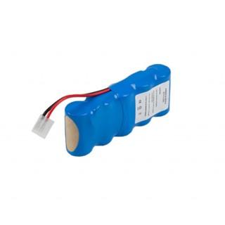 Baterija za Bosch Somfy / Roll-Lift / Rollfix, 6 V, 2.0 Ah