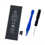 Baterija za Apple iPhone 5, vključeno orodje, 1440 mAh