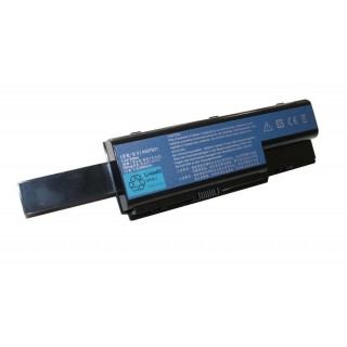 Baterija za Acer Aspire 5200 / 5300 / 5500, 11.1 V, 8800 mAh