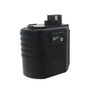 Baterija za Bosch BAT019 / BAT020 / BAT021, 24V, 3.0 Ah