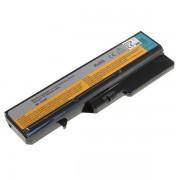 Baterija za IBM Lenovo IdeaPad B470 / G460 / V360 / Z560, 4400 mAh