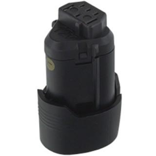 Baterija za AEG L1215 / L1215R, 12 V, 1.5 Ah