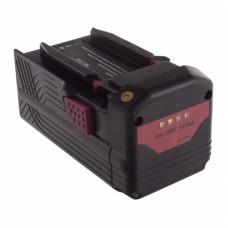 Baterija za Hilti B36 / GD HIL-36, 36 V, 3.0 Ah