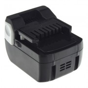 Baterija za Hitachi BSL1415 / BSL1430 / BSL1440, 14.4 V, 3.0 Ah