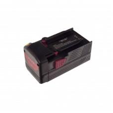 Baterija za Hilti B36 / GD HIL-36, 36 V, 4.0 Ah